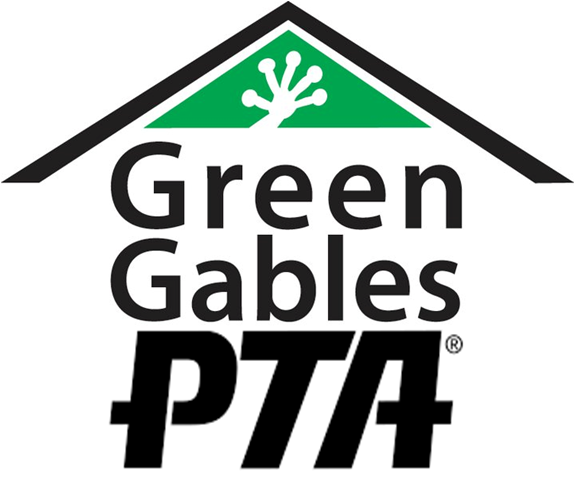 Green Gables PTA